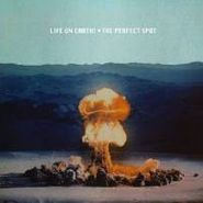 Life On Earth!, Perfect Spot (LP)