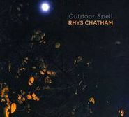 Rhys Chatham, Outdoor Spell (LP)