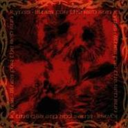 Kyuss, Blues For The Red Sun (LP)