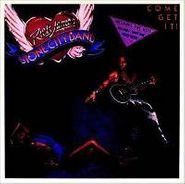 Rick James, Come Get It (CD)