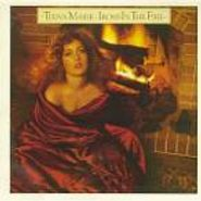 Teena Marie, Irons In The Fire (CD)