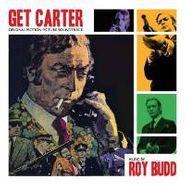 Roy Budd, Get Carter [OST] (CD)