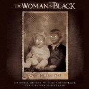 Marco Beltrami, Woman In Black [Original Motion Picture Score] (CD)