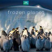George Fenton, Frozen Planet [Score] (CD)
