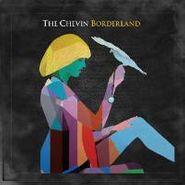 The Chevin, Borderland (CD)