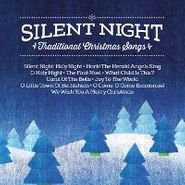 The Maranatha! Singers, Silent Night: Traditional Christmas Songs (CD)
