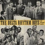 The Delta Rhythm Boys, Tall Tan & Tender (LP)