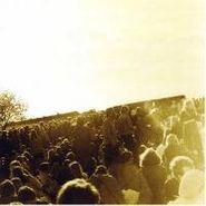 Träd, Gräs Och Stenar, Gardet 12.6.1970 (CD)