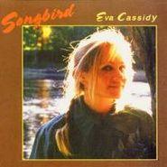Eva Cassidy, Songbird (CD)