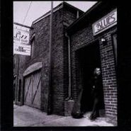 Eva Cassidy, Live at Blues Alley (CD)