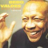 Bebo Valdés, Recuerdos De Habana (CD)