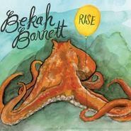 Bekah Barnett, Rise (CD)