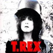 T. Rex, The Slider [Deluxe Edition] (CD)