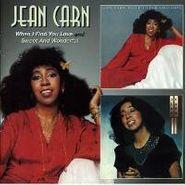 Jean Carn, When I Find You Love/Sweet & Wonderful (CD)