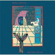 Aztec Camera, High Land, Hard Rain [Deluxe Edition] (CD)