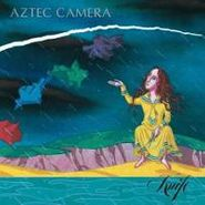 Aztec Camera, Knife [Deluxe Edition] (CD)