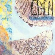Everything But The Girl, Eden [Deluxe Edition] (CD)