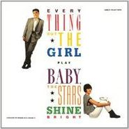 Everything But The Girl, Baby, The Stars Shine Bright [Deluxe Edition] (CD)
