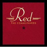 The Communards, Red / Storm Paris (CD)