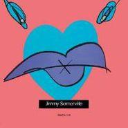 Jimmy Somerville, Read My Lips (CD)