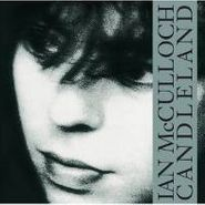 Ian McCulloch, Candleland [Expanded Edition] (CD)