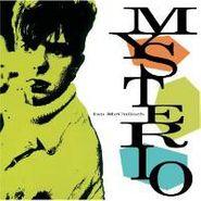 Ian McCulloch, Mysterio [Deluxe Edition] (CD)
