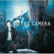 Aztec Camera, Dreamland [Deluxe Edition] (CD)