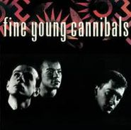 Fine Young Cannibals, Fine Young Cannibals [Deluxe Edition] (CD)