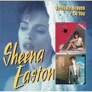 Sheena Easton, Private Heaven / Do You (CD)