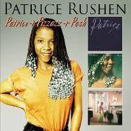 Patrice Rushen, Patrice & Pizazz & Posh (CD)