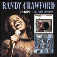 Randy Crawford, Nightline / Abstract Emotions (CD)