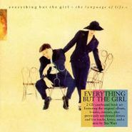 Everything But The Girl, The Language Of Life [Deluxe Edition] (CD)