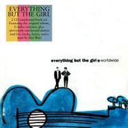 Everything But The Girl, Worldwide / The Acoustic EPs [Deluxe Edition] (CD)