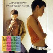 Everything But The Girl, Amplified Heart [Deluxe Edition] (CD)
