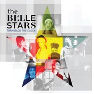 The Belle Stars, Belle Stars (CD)