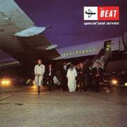 The Beat, Special Beat Service [Deluxe Edition] (CD)
