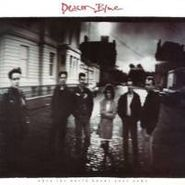 Deacon Blue, When The World Knows Your Name (CD)