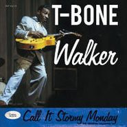 T-Bone Walker, Call It Stormy Monday: The Essential Collection (LP)