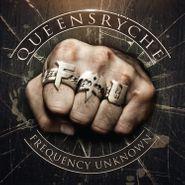 Queensrÿche, Frequency Unknown (LP)