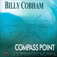 Billy Cobham, Compass Point (CD)