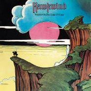 Hawkwind, Warrior On The Edge Of Time [Expanded Edition] (CD)