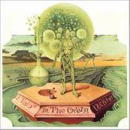 Nektar, Tab In The Ocean A (CD)