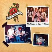 Hollywood Rose, Roots Of Guns N Roses The (CD)