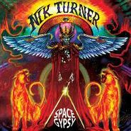Nik Turner, Space Gypsy (LP)