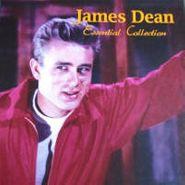 James Dean, Essential Collection (LP)