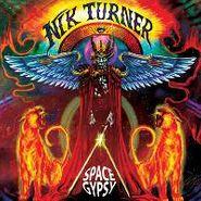 Nik Turner, Space Gypsy (CD)