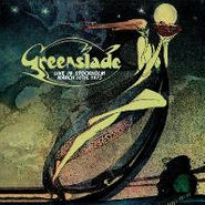 Greenslade, Live In Stockholm: March 10th, 1975 (CD)