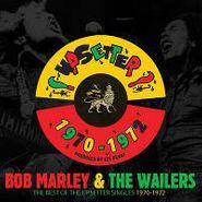 """Bob Marley, Best Of The Upsetter Singles 1 (7"""")"""