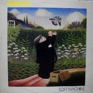 Soft Machine, Bundles (CD)