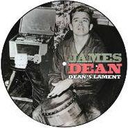 James Dean, Dean's Lament (LP)